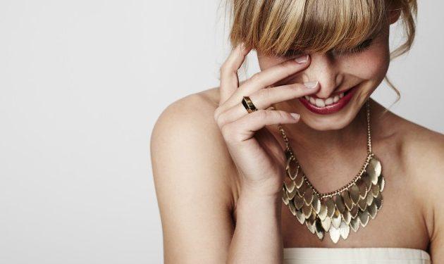 Tips para mantener tus joyas intactas