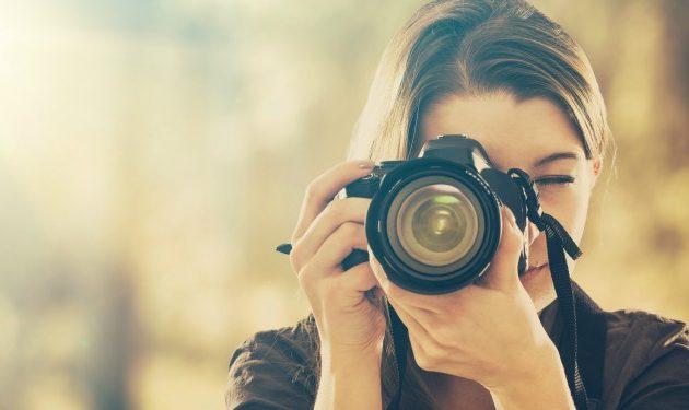 Tips para salir genial en las fotos