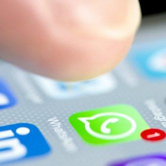 Trucos de WhatsApp que deberías conocer. ¡Los secreticos que esconde tu celular!