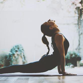 La meditación y el yoga, la salvación eterna para nuestros dilemas