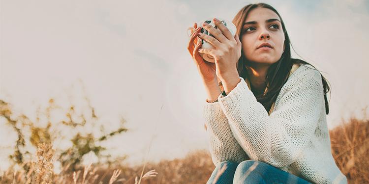 Autoestima, el espejo del alma en nuestra vida cotidiana