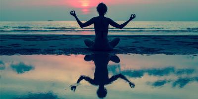 Enseñanzas espirituales según los 7 Chakras