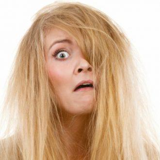 Cosas que afectan tu desarrollo celular y te hacen lucir desagradable