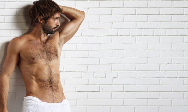 Atrévete a probar el sexo en la ducha