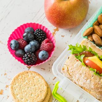 8 alimentos que Simpecado aconseja eliminar de tu dieta
