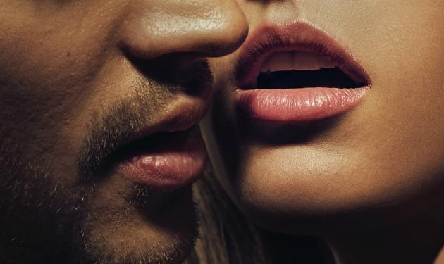 12 tipos de sonidos raros que los hombres hacen durante el sexo