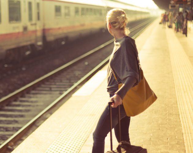 A la hora de viajar, la comodidad es importante