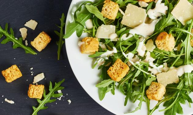 10 mentiras sobre los 'alimentos light'