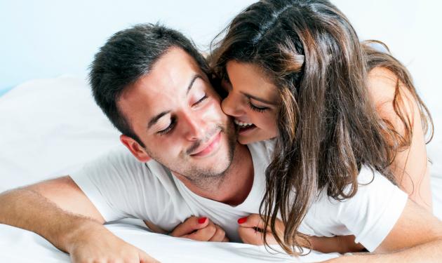 10 tonterías que deberías dejar de hacer durante el sexo