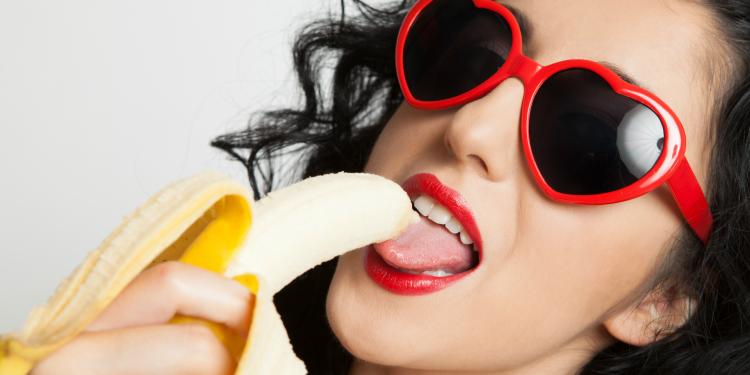 5 mitos sobre el sexo oral – Descubre las farsas de la felación