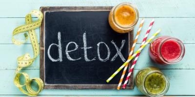 Food Babe: 21 días para desintoxicarte de todo lo que te hace subir de peso