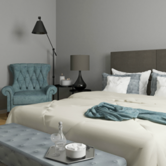 5 ideas sacadas de Instagram para decorar tu habitación