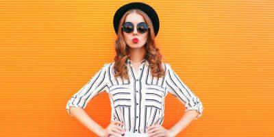 7 trucos que salvarán tu ropa