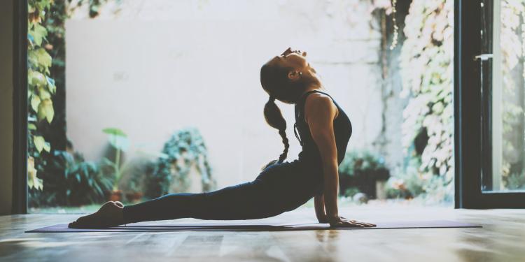 ¿Qué son las psico-dietas? ¡Mente, cuerpo y alma sanos!