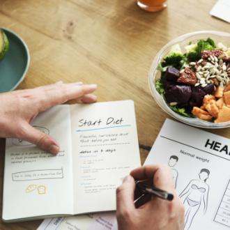 ¿Las dietas detox son buenas para la salud?