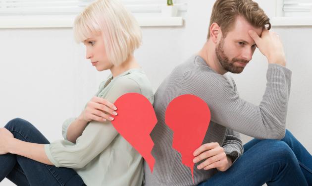 10 maneras de arruinar tu relación casi sin darte cuenta