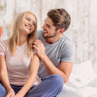 10 Cosas que nos dejan de importar cuando encontramos el amor