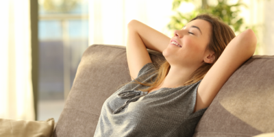 9 beneficios de estar en verano por más de 6 meses