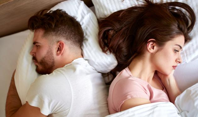 ¿Cómo saber si saboteas tus relaciones?
