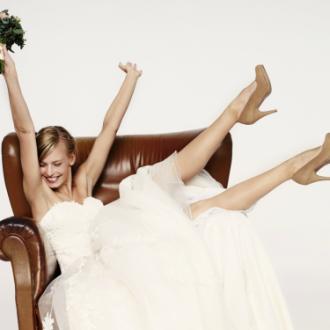 10 tipos de sexo que toda mujer casada debería tener