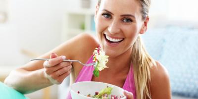 10 alimentos que alteran tu estado de ánimo. ¡Eres lo que comes!
