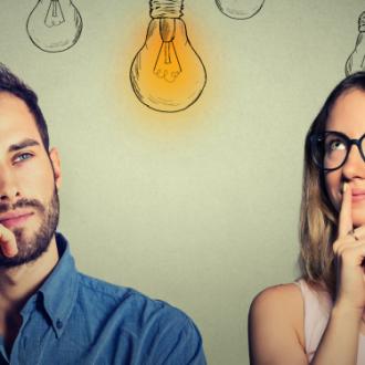 5 maneras en que saboteas tu relación sin darte cuenta