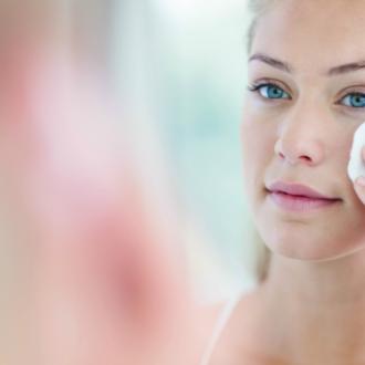 Paso a paso para una rutina de limpieza facial ideal
