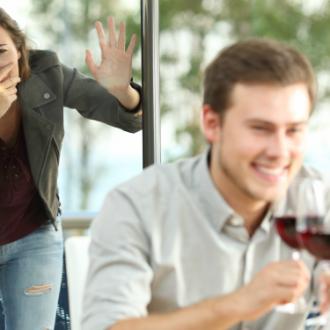 6 cosas que no debes hacer cuando tu pareja te engaña