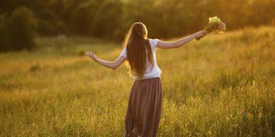 7 formas de dejar la mala vibra y lograr tus metas