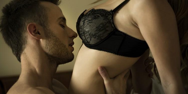 Decálogo del sexo oral especial para los chicos que quieren darnos placer