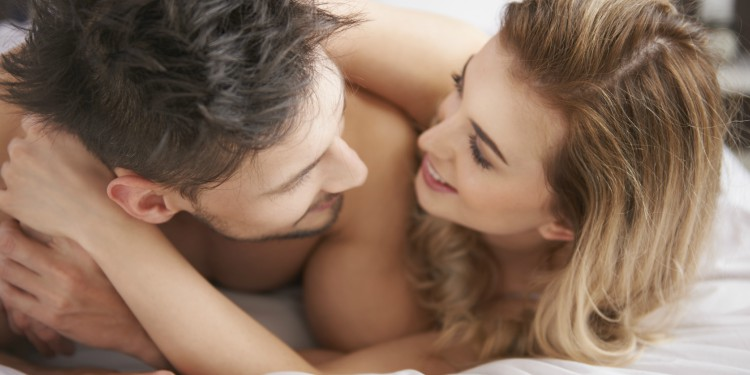 De un one night stand a una relación seria