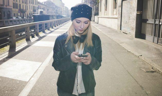 5 asuntos que jamás debes tratar por WhatsApp