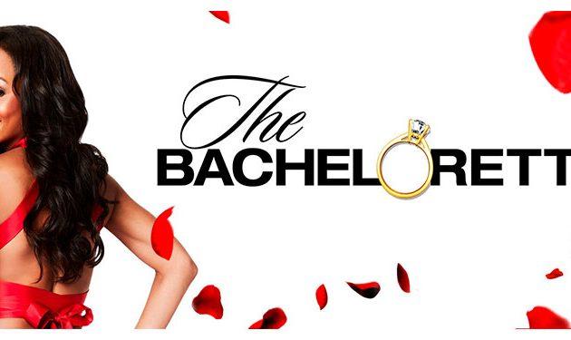 Bachelorette (Despedida de soltera)