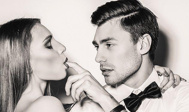 El sexo oral y su práctica responsable