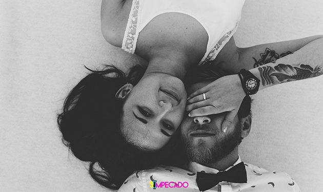 Cómo mantener la pasión en una relación a distancia