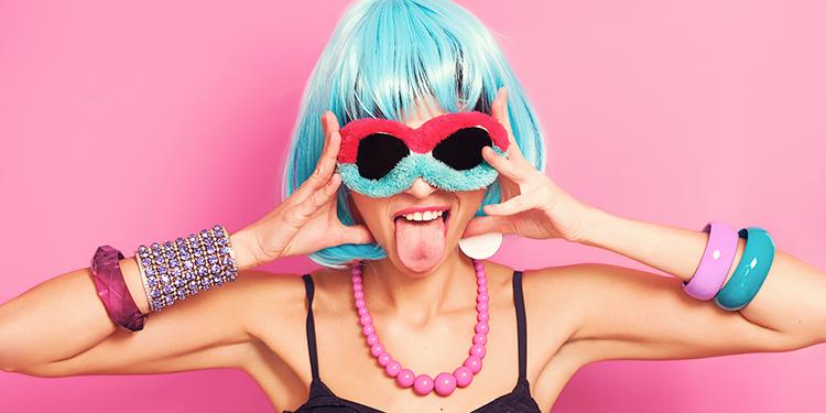 Ser joven no es cuestión de rebeldía, es un asunto de identidad