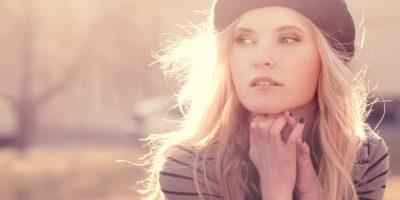 10 preguntas obligatorias si estás pensando en volver con tu ex