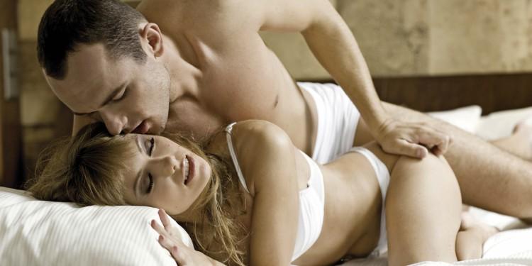 ¿Cómo convertirse en una experta del spanking?