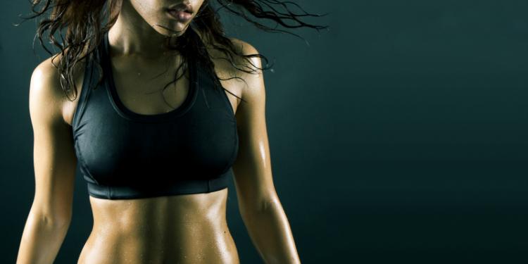 8 tips para mejorar tu rutina de ejercicio. ¡Qué nada te detenga!