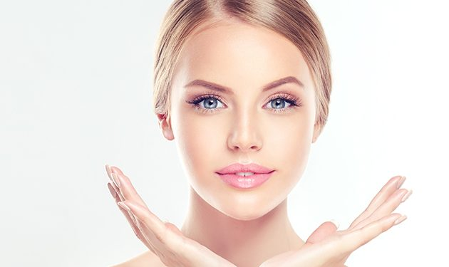 ¿Cómo cuidar nuestra piel?