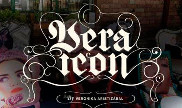 Veronika Aristizabal Design
