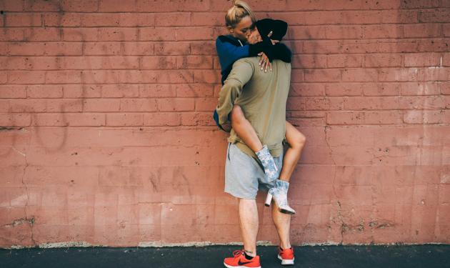 Ayuditas a la hora de tener el mejor sexo de la vida